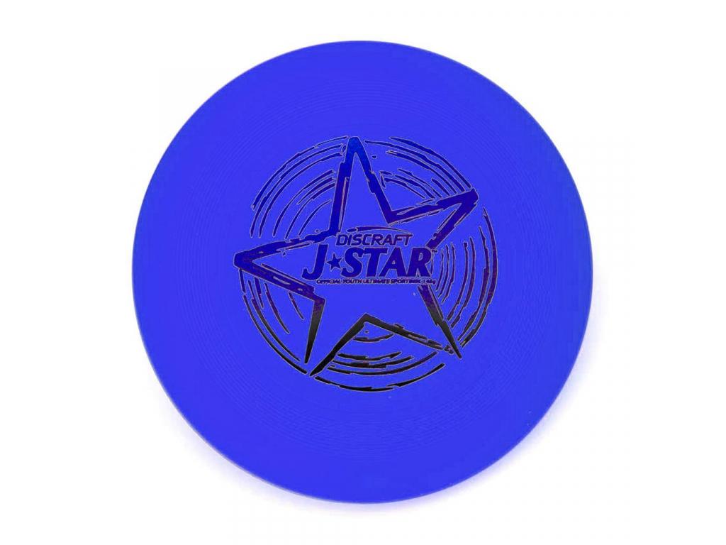5030 j star modra