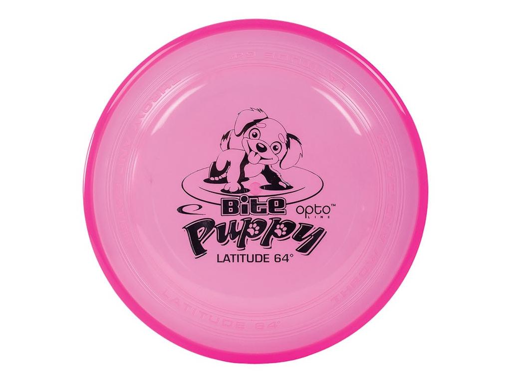 4967 bite puppy