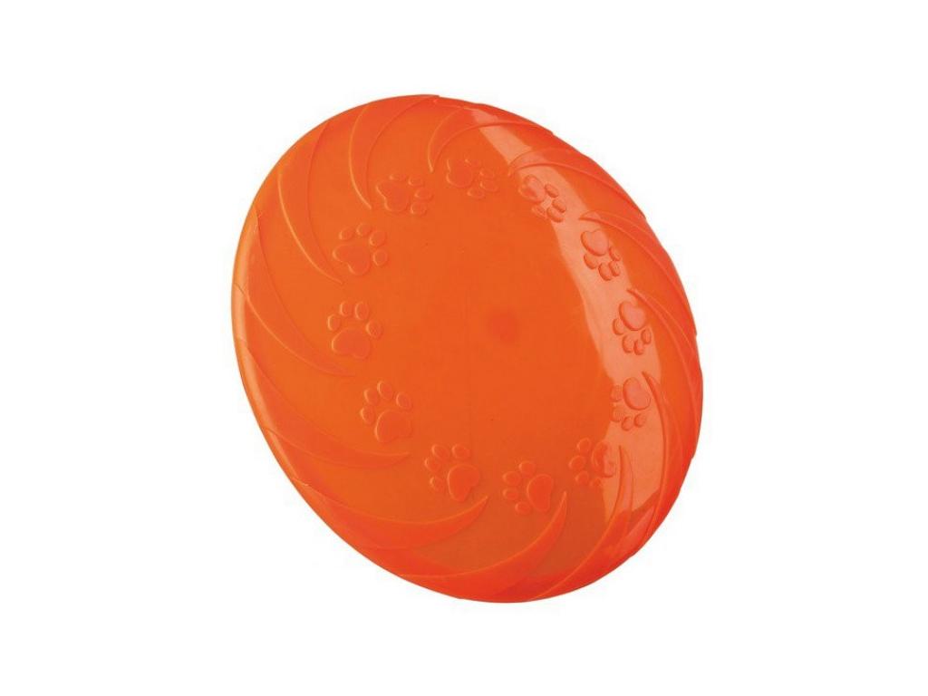 2075 disk pro psy tlapka 22 cm
