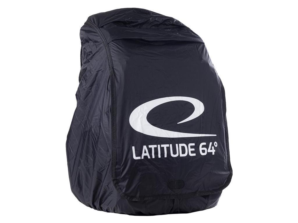 797 plastenka na bag