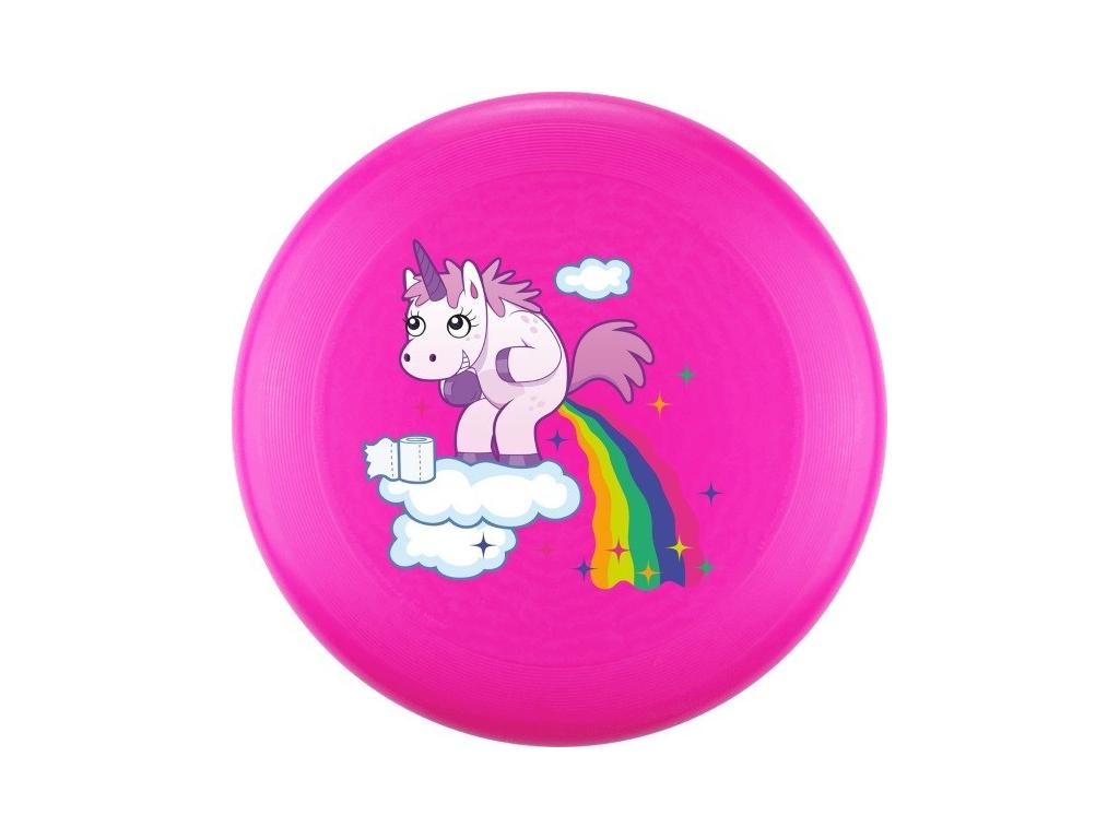 938 unicorn clouds organic 175g ruzova