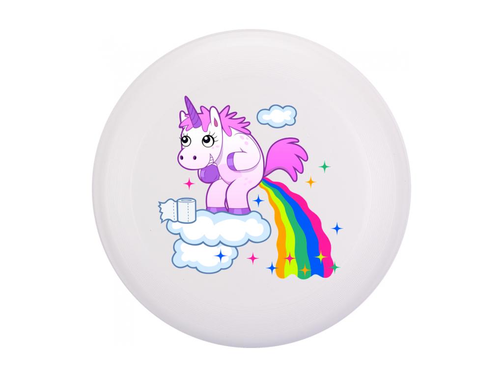 947 unicorn clouds organic 175g bila