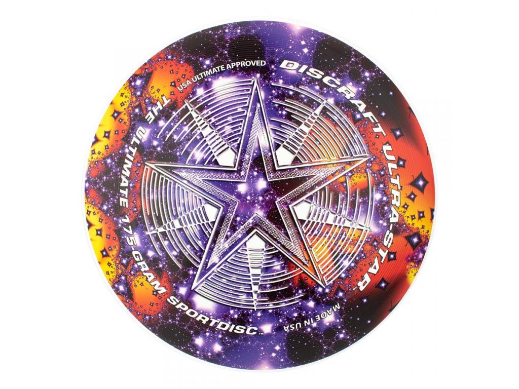 5006 ultrastar starscape