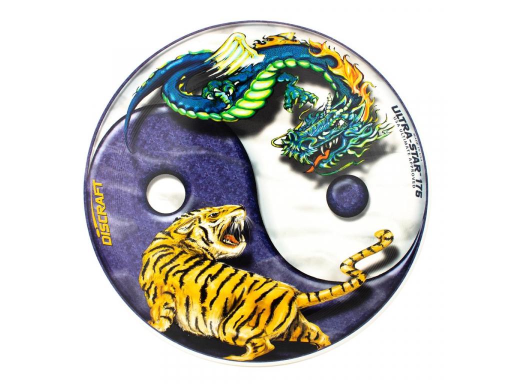 5015 ultrastar yin yang