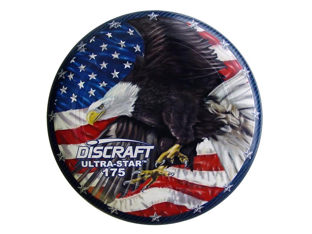 5012 ultrastar eagle