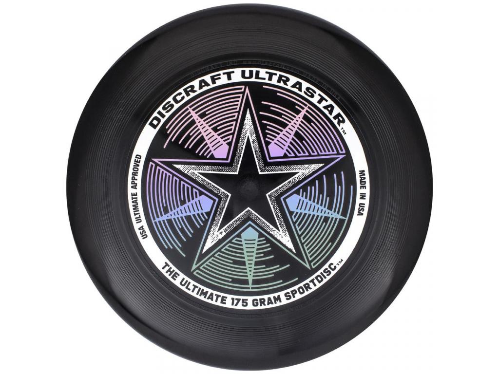 5117 ultrastar cerna