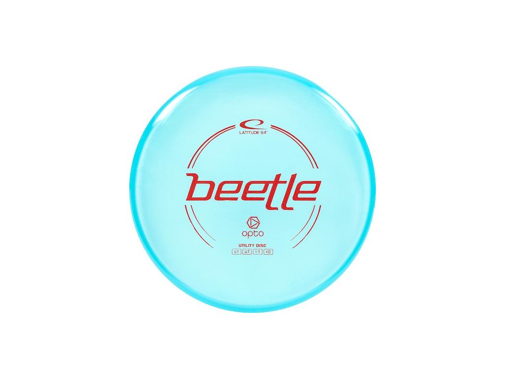 4574 beetle opto line