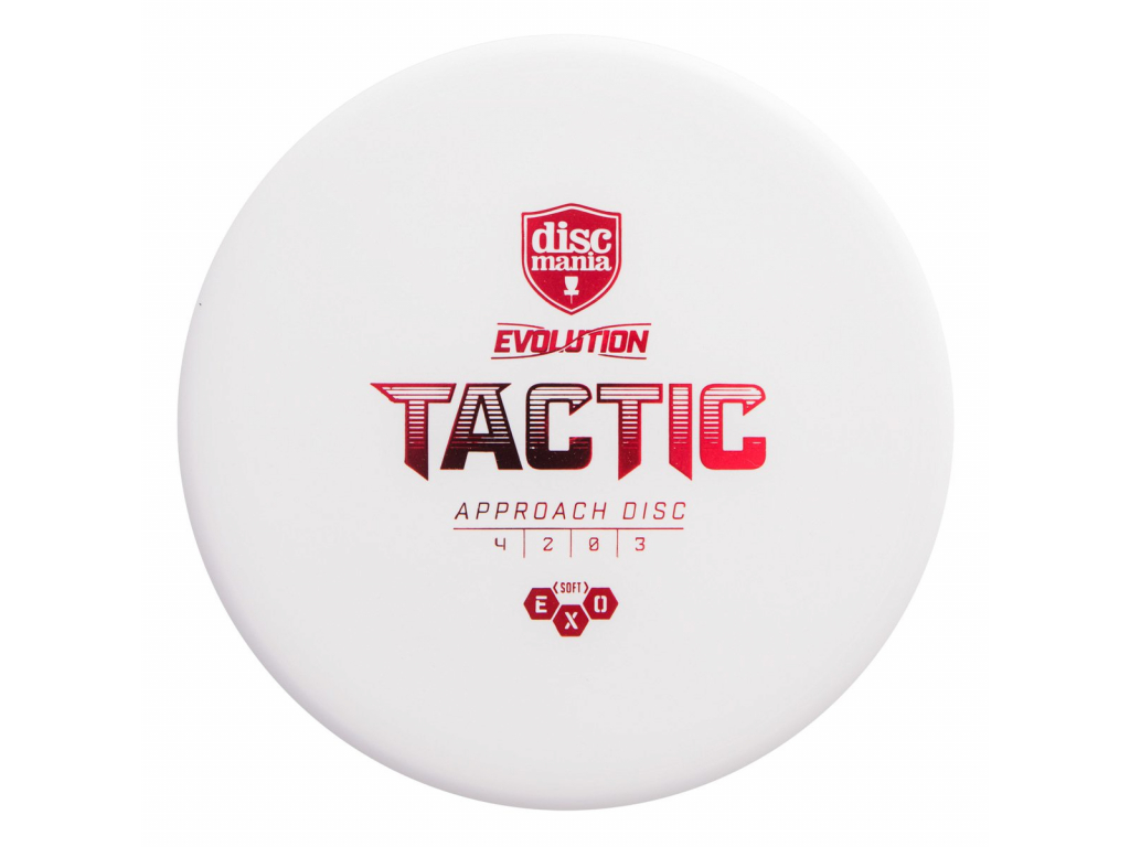 4928 tactic exo soft