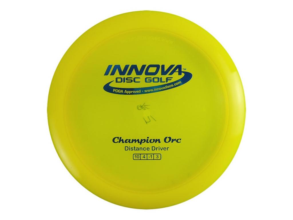 1259 orc champion
