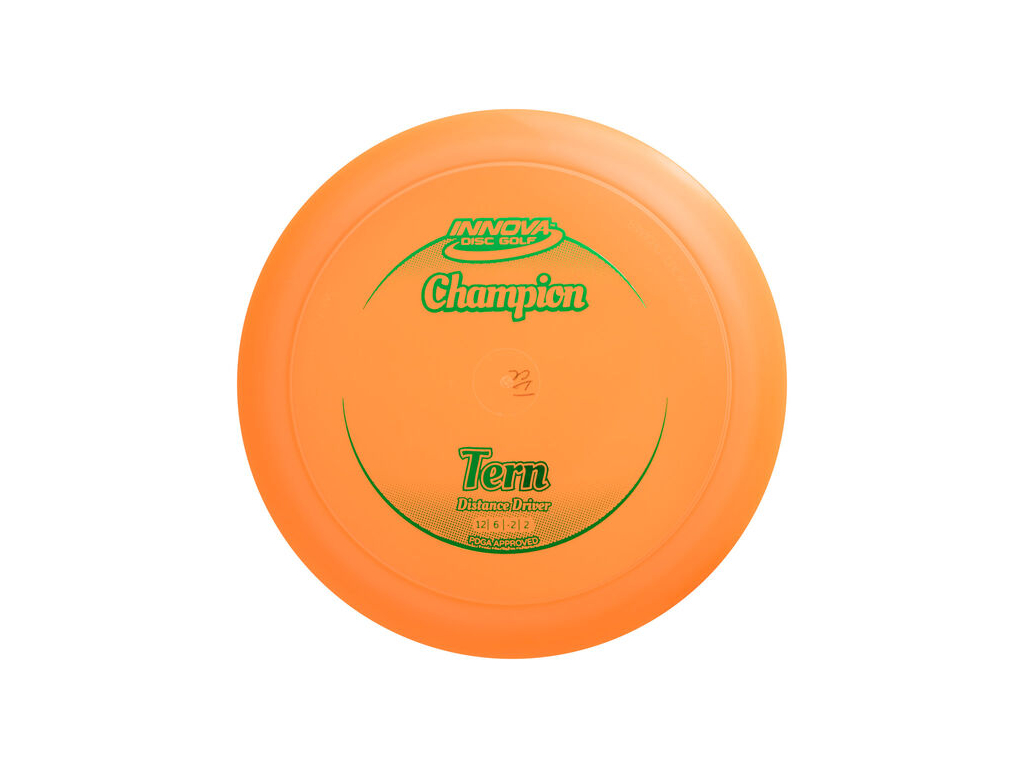 Innova Champion Tern Orange