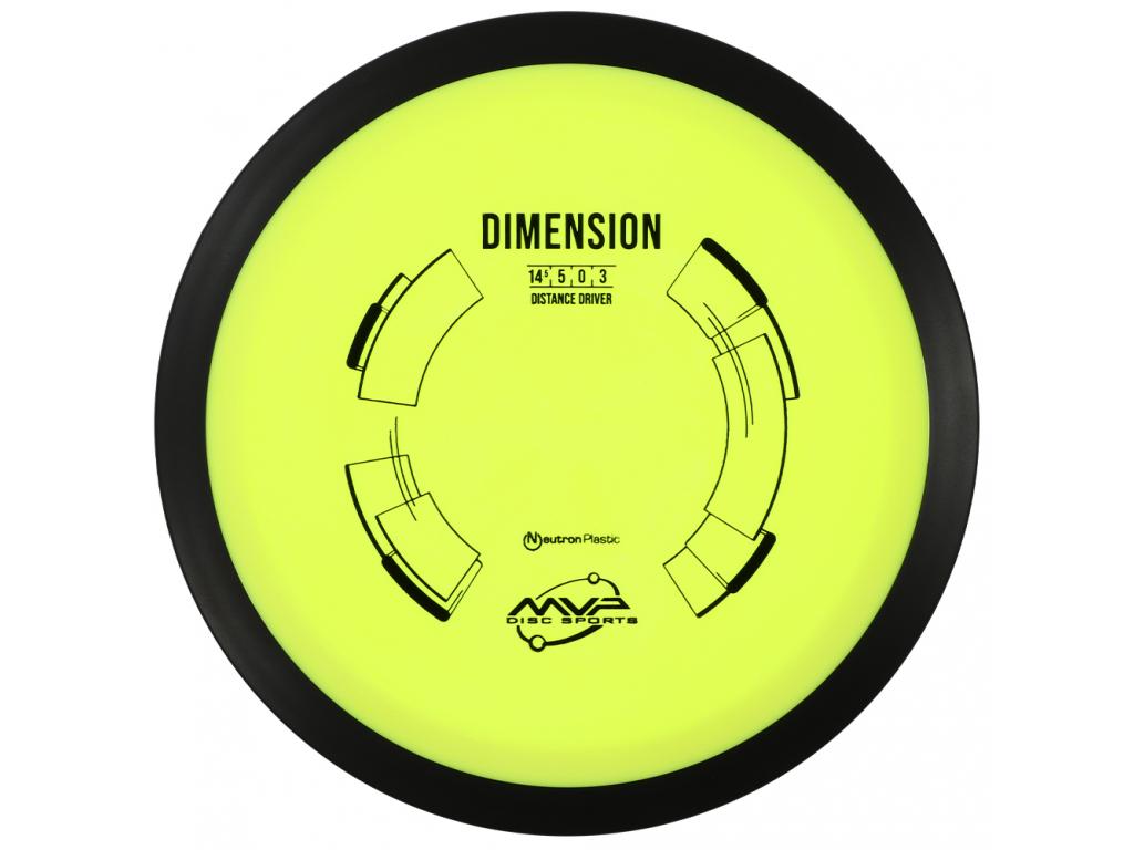 Dimension Neutron (2)