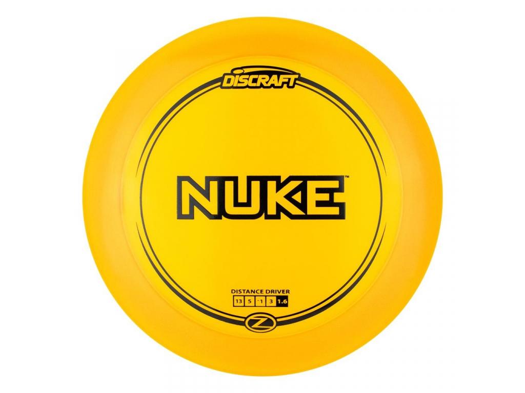 1151 2 nuke z line