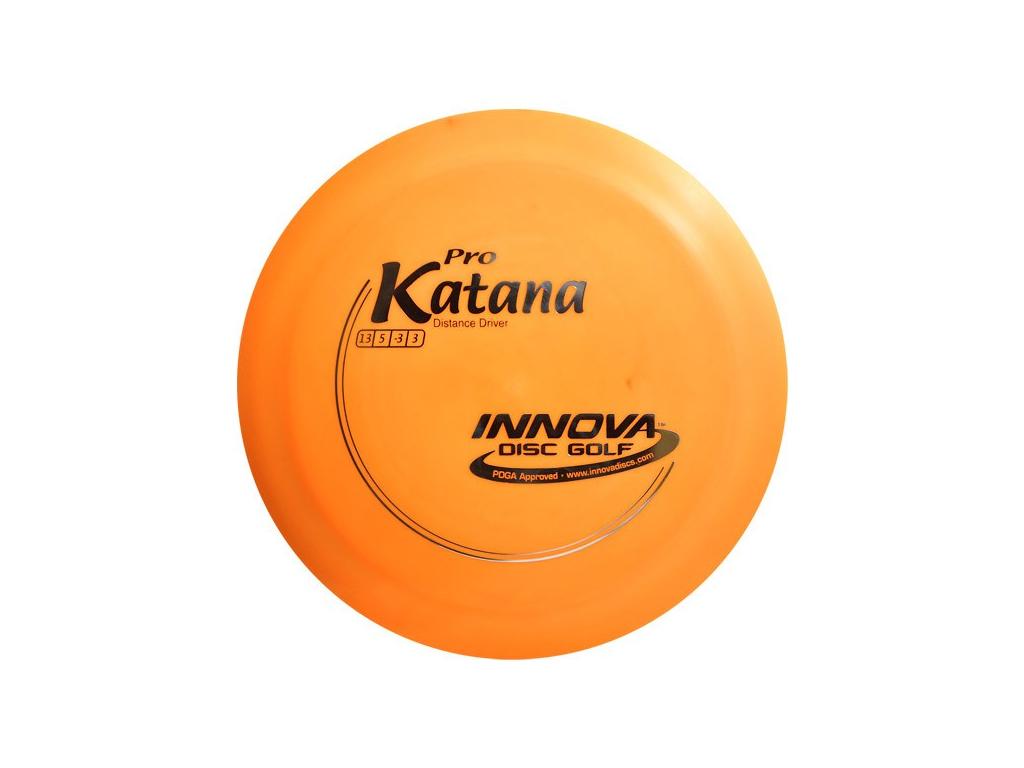 1391 katana pro