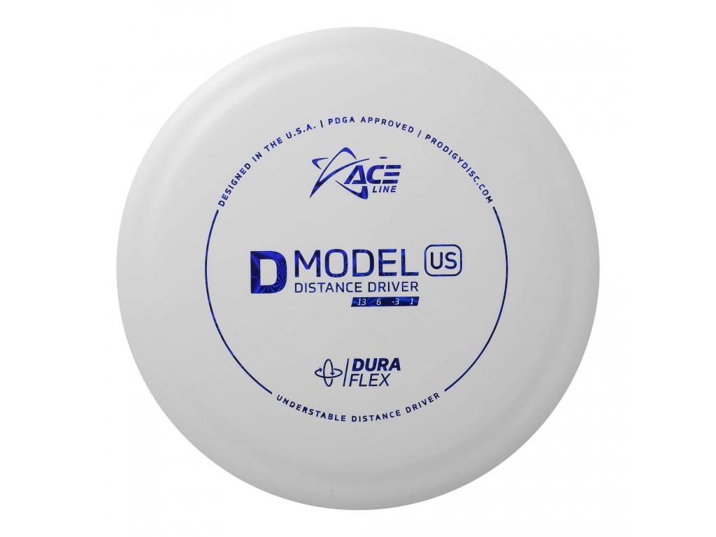 1793 d model us glow duraflex