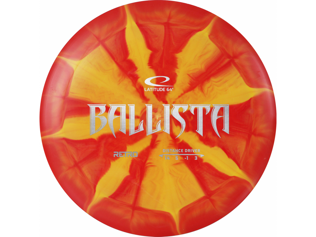 https://www.ultimo.cz/34909/ballista-retro-burst.jpg