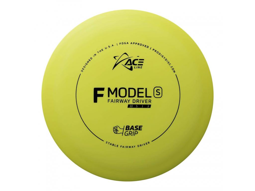 2705 f model s basegrip