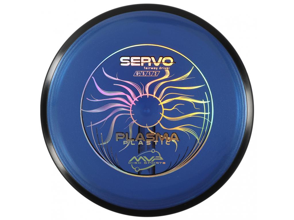Servo Plasma (3)