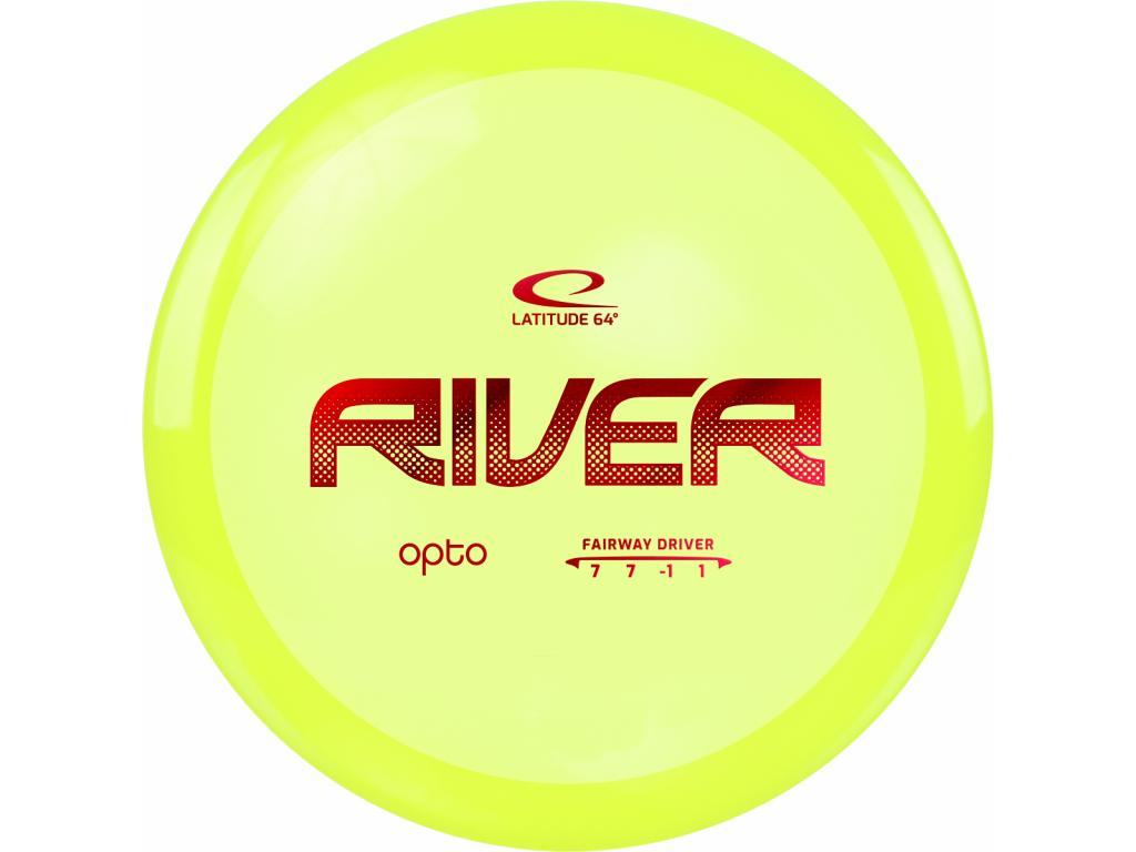 2456 river opto line