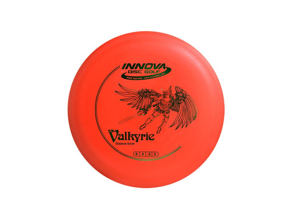 Dx Valkyrie 600px
