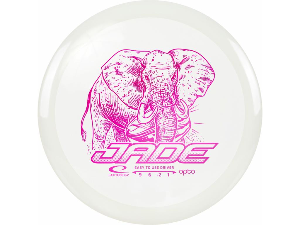 Jade Opto (5)