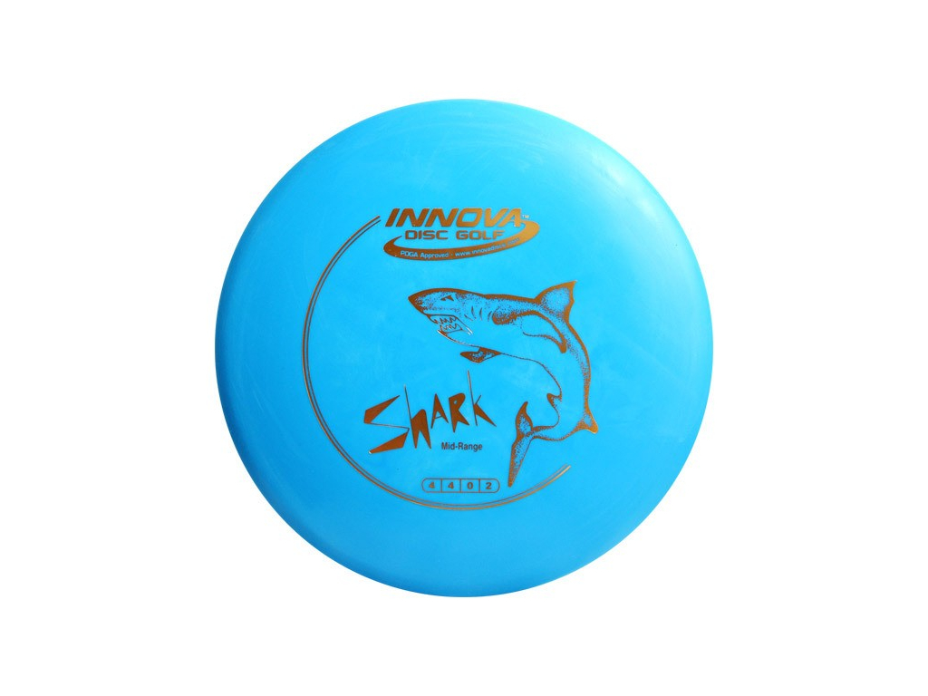 2978 shark dx