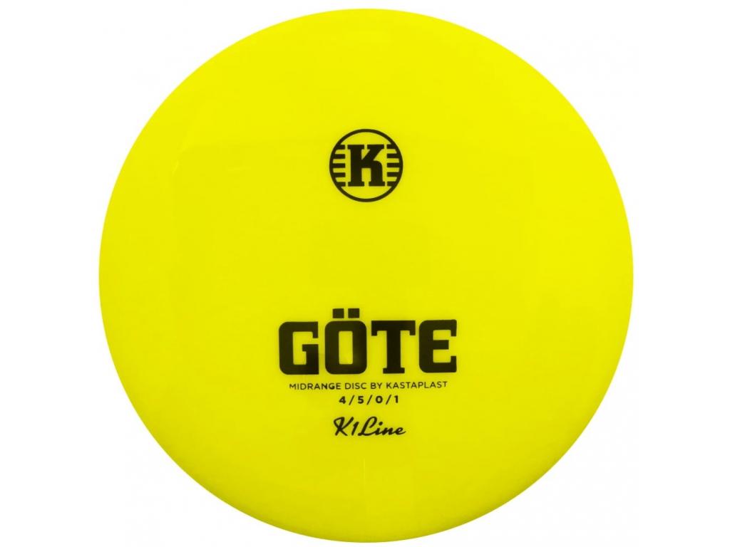 2990 gote k1