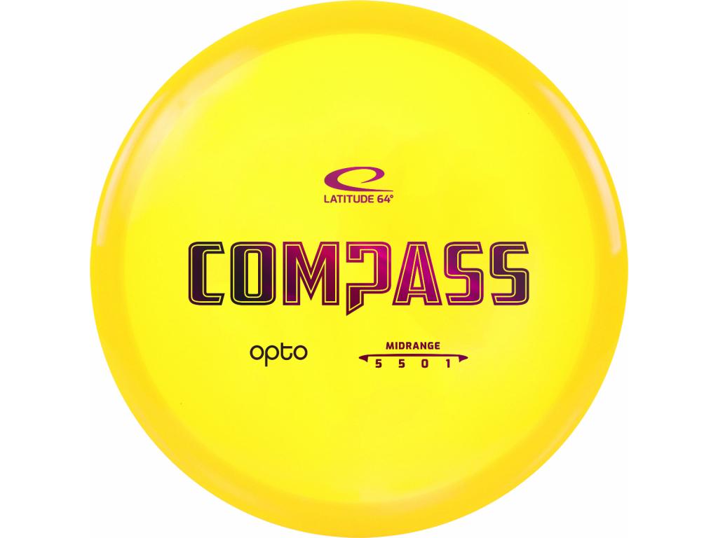 Compass Opto (4)