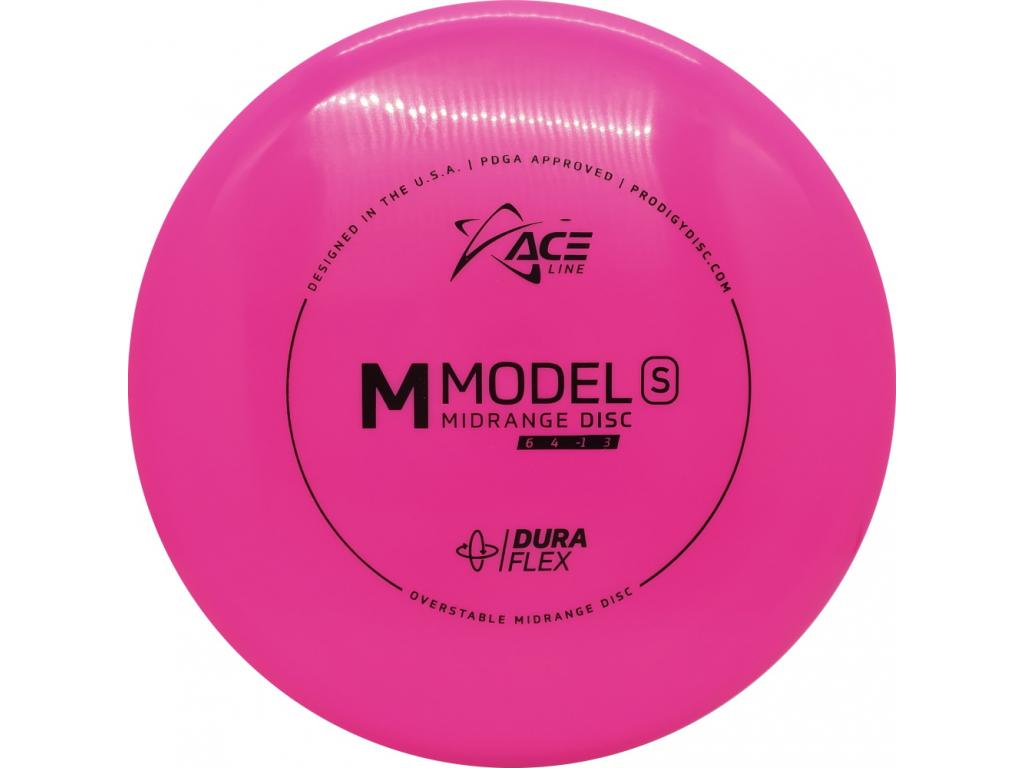 3524 m model s duraflex
