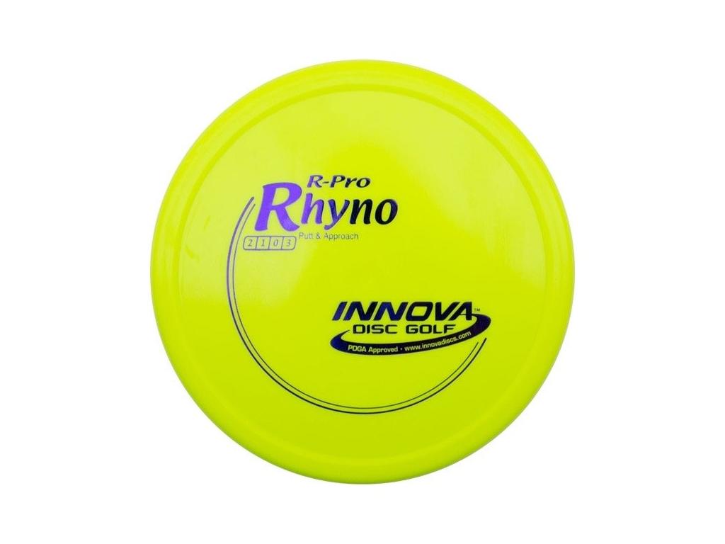 4355 rhyno r pro
