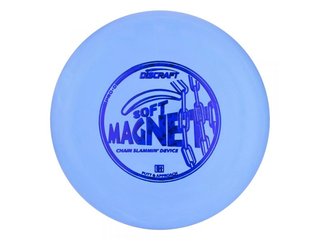 3215 magnet soft pro d