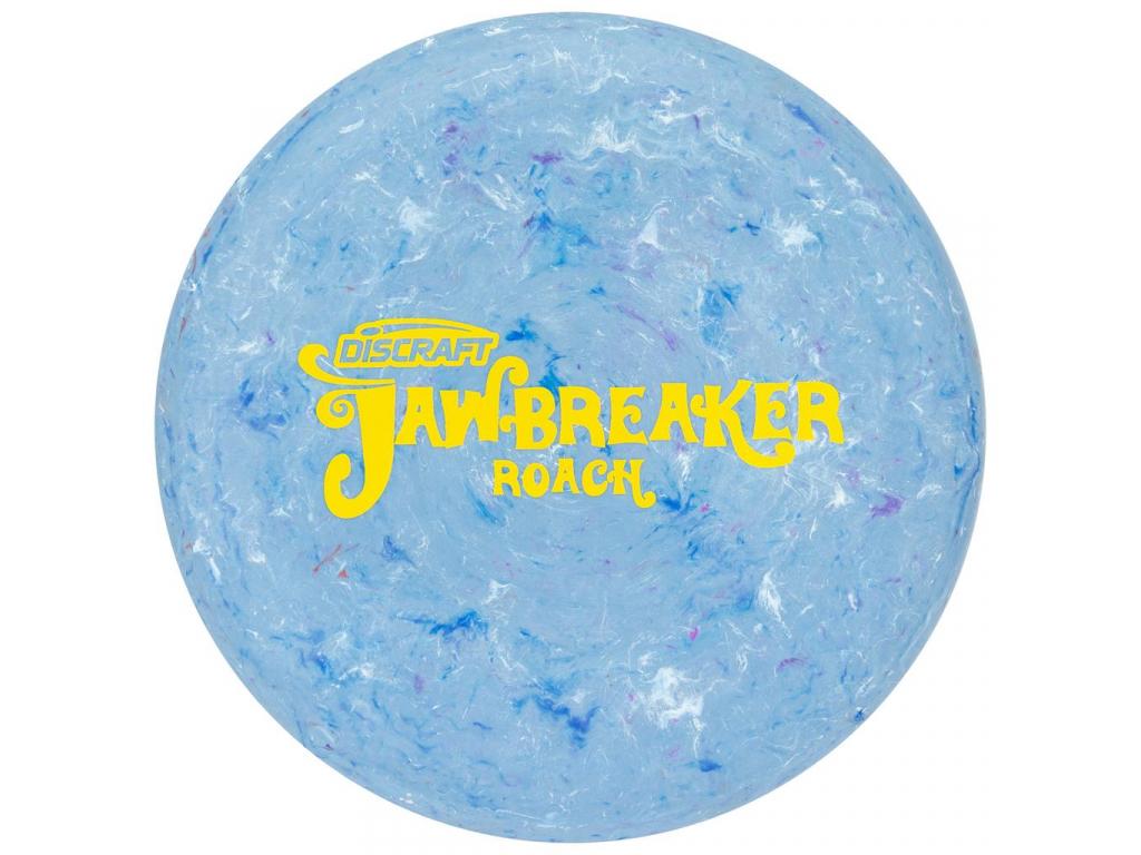 4142 roach jawbreaker