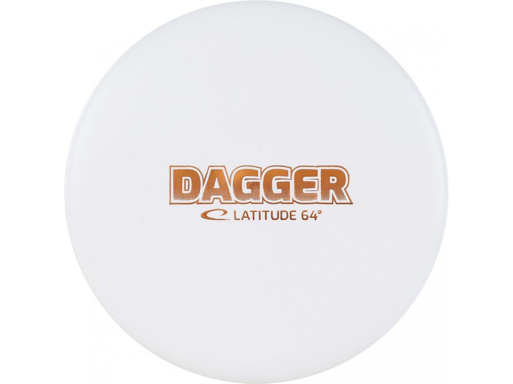 4457 dagger zero hard bar stamp