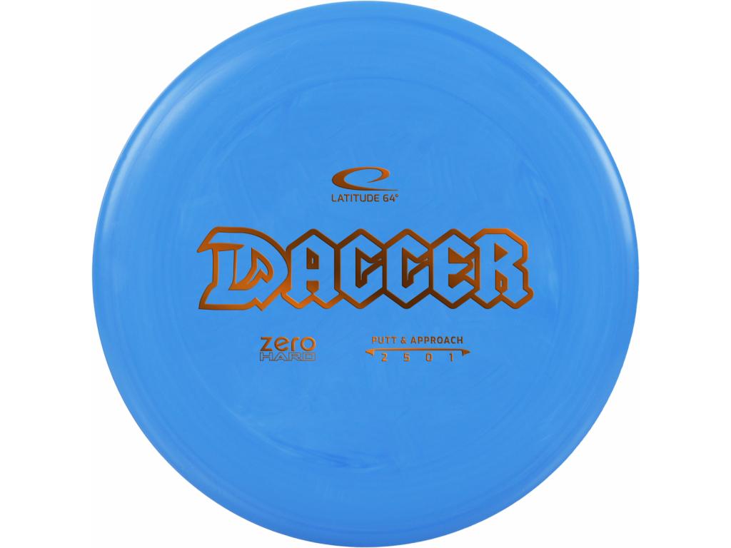 Dagger Zero Hard (1)