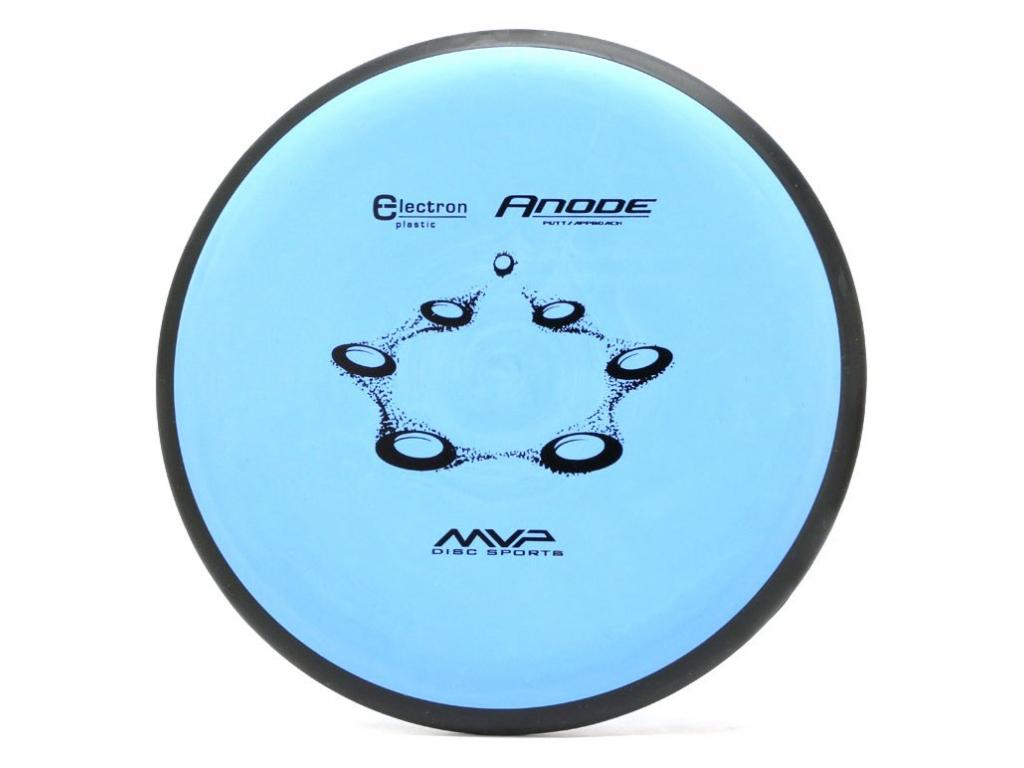 4634 anode electron