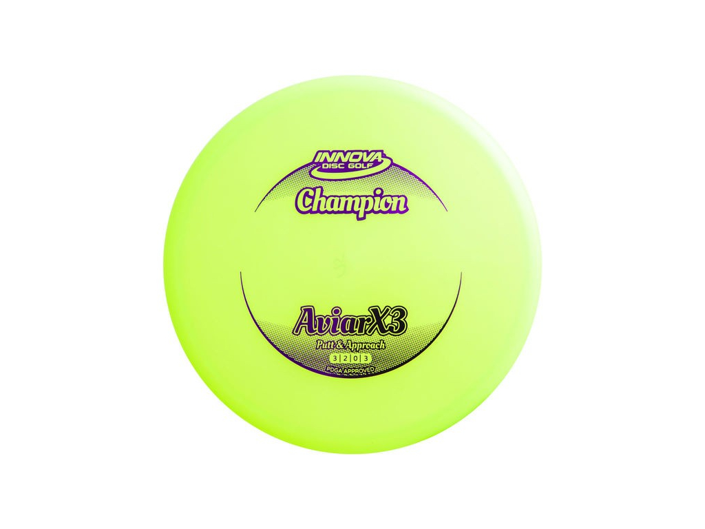 4298 aviarx3 champion