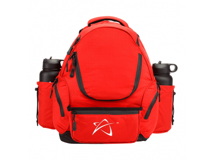 0003 BP3V3 red front closed 2000x