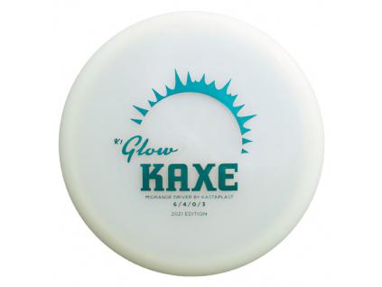kaxe k1 glow 2021