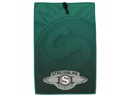 Streamline DyeSublimate Towel
