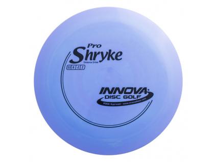 Pro Shryke 3