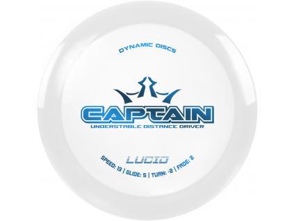 Captain Lucid (4)