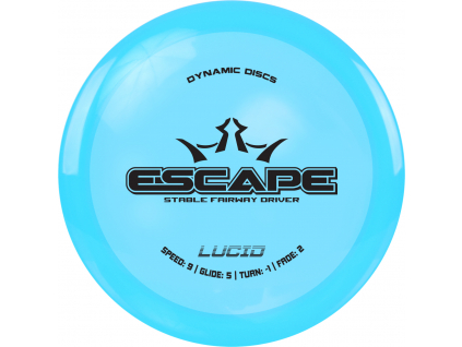 Escape Lucid (3)