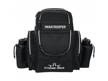 Paratrooper black (5)