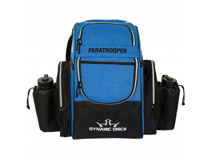 Paratrooper blue (2)