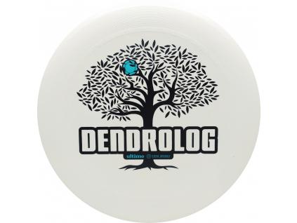 Dendrolog blue