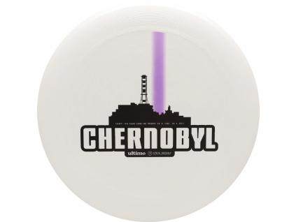 Chernobyl purple