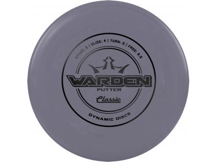 Warden Classic (1)