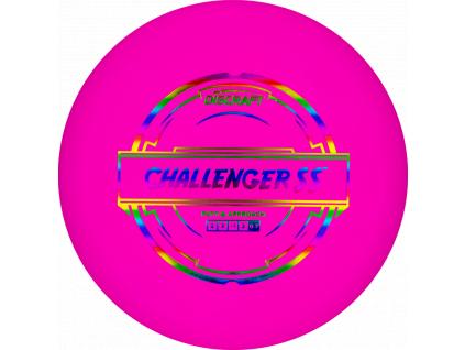 challengerss 2