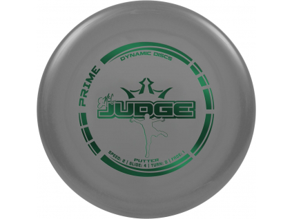 DD 15886 PrimeEmacJudge Gray 1200x