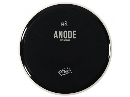 Anode R2 1KB (1)