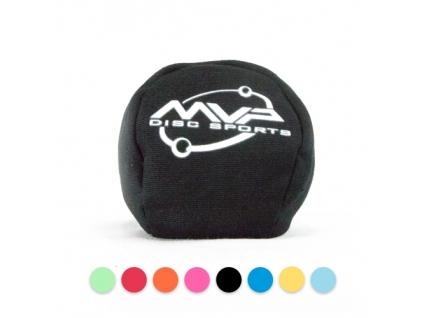 osmosis ball mvp
